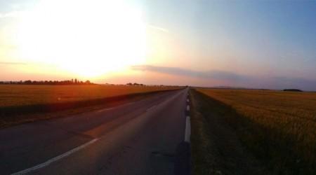 Z Moravy na Kysuce