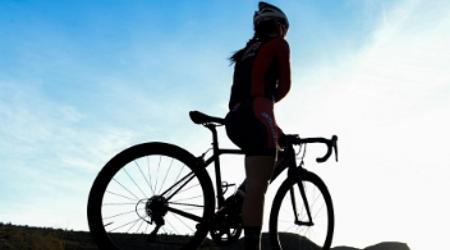 Lekcie od žien, ktoré robia cyklistiku