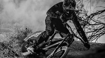 Zjazdové bicykle - ak vás láka ten najťažší terén a rýchlosť