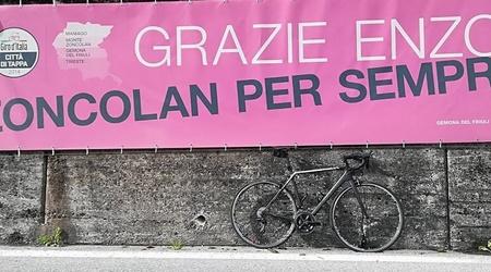 Na Giro d'Italia nás čaká Zoncolan. Aké je si ho vyšliapať?