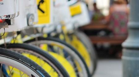 Septembrová Cyklistická doprava