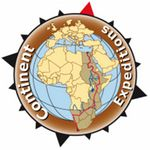 Continent Expedition