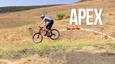 Užitočné tipy a triky ako zvládnuť základy skokov na biku