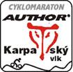 Author Karpatský Vlk 2005