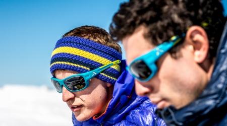 Okuliare od Altitude – cyklistika, beh aj outdoor
