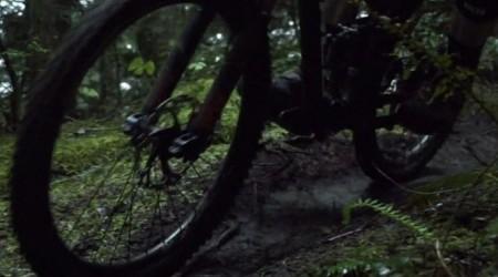 MTB videoklip: Charles Bradley - No time for dreaming