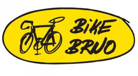 Bike Brno potvrdí svoju tradíciu už 14. ročníkom