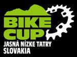 Bike Cup Jasná 2006