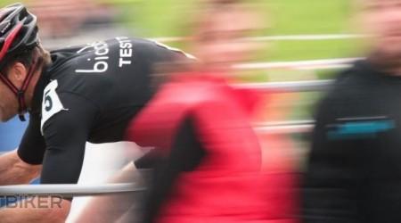 Výhercovia štartovného na Malokarpatský Cross Marathon, MTB Cyklorally a H-Triathlon Borský Mikuláš