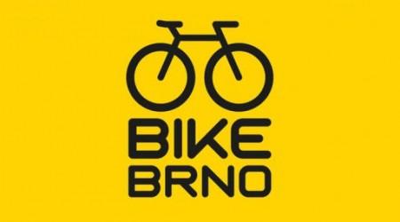 Veletrh Bike Brno – již popatnácté a v novém termínu