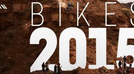 Canyon: najväčšie MTB novinky pre sezónu 2015