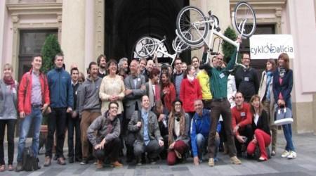 Októbrové číslo Cyklistickej dopravy - Aj o 458 metrovom úseku cyklochodníka za 113-tisíc eur
