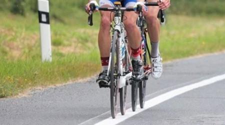 Cyklistický klub Banská Bystrica absolvuje aj preteky I. kategórie UCI
