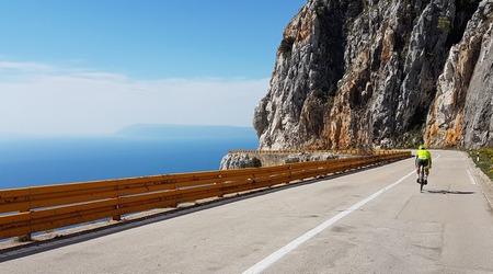 Cestné bicykle na hranici 2 000 € - dostupné technológie z vyšších radov 1aad40f73fa