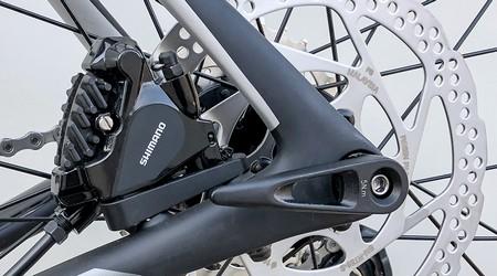 Cestné a gravel bicykle aj do náročných podmienok na kotúčových brzdách v cene do 2 500 €