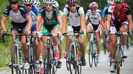 ŠKODA Bike & Tour 2014 štartuje už čoskoro