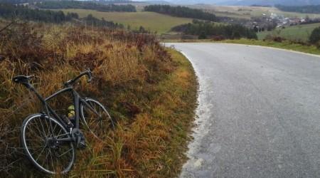 Rady a tipy pri výbere cestného bicykla 2. časť – radenie a brzdy