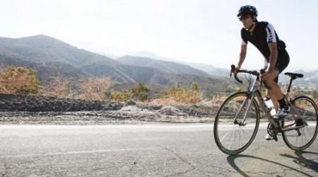Rady a tipy pri výbere cestného bicykla