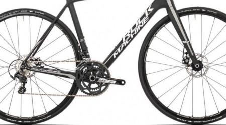 Načo sú dobré kotúčové brzdy na cestnom bicykli?