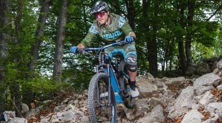 Pozvánka: Testovacie dni elektrobicyklov Corratec a Bianchi - program na víkend je jasný