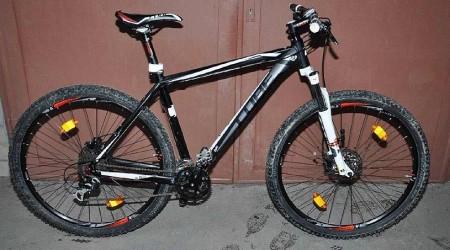 Bicykle zaistené z trestnej činnosti hľadajú svojich skutočných majiteľov - pomôžte ich nájsť