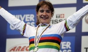 Majstrovstvá sveta v cyklokrose, Hoogerheide (Holandsko) - deň druhý
