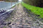Preteky Paríž-Roubaix v réžii Švajčiara Cancellaru - DOPLNENÉ