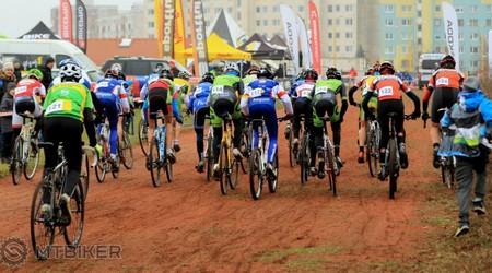 Cyklokrosové bicykle – nielen pre nadšencov pretekov, blata a behania