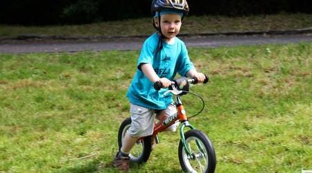 Májové číslo Cyklistickej dopravy