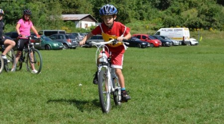 Rozhovor s Petrom Zánickým - organizátorom Detskej Tour Petra Sagana