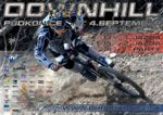 DOWNHILL Podkonice 2004 - POKEC