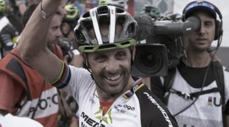 Video: José Antonio Hermida je skutočne len jeden