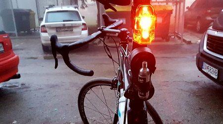 Dojazdové svetlá – hlavne bezpečne do cieľa