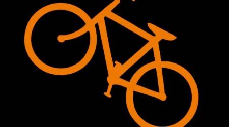 Januárové číslo Cyklistickej dopravy