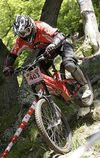 DH Nitra - report
