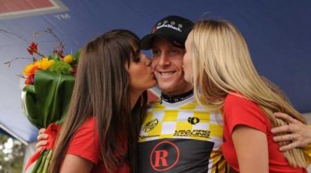 Leipheimer premiérovým víťazom USA Pro Cycling Challenge