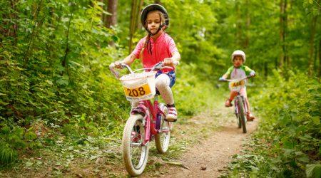 Detská tour Petra Sagana 3.kolo – nový rekord s počtom viac ako 700 detí