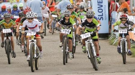 Pozvánka: Detská tour Petra Sagana – čo nás ešte čaká vtejto sezóne?
