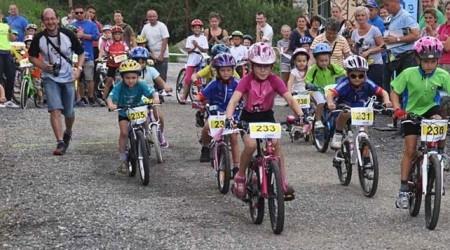 Pozvánka: 8.kolo/finále - Detská tour Petra Sagana