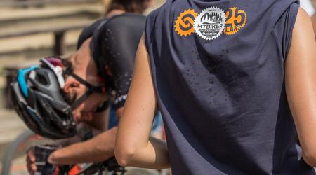 Reportáž: MTBIKER Novodubnický maratón – kráľovský náklad