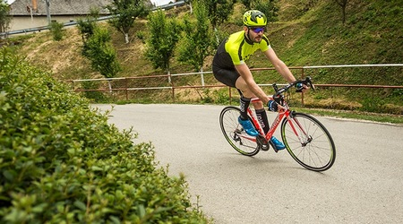 Test: Cyklistické oblečenie ELEVEN - výborná kvalita z Čiech a za prijateľnú cenu
