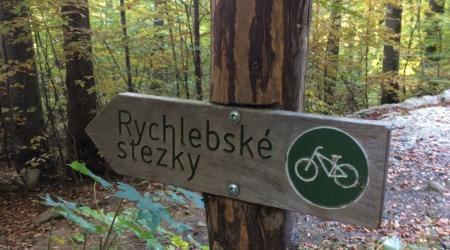 Výbava na trail, all mountain a enduro – sezóna začína