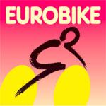 Eurobike 2/2