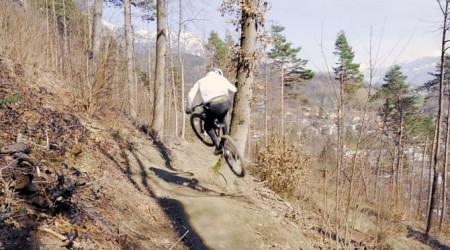 Video: Tak trochu iný ranný tréning