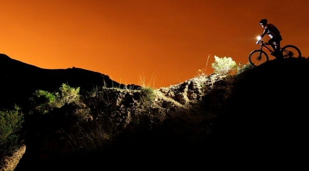 Fenix – vyrazte do tmy s kvalitným osvetlením