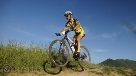 Pozvánka: Majstrovská Európy v ultramaratóne MTB – to tu ešte nebolo!