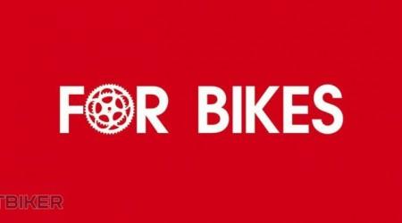 Jarní veletrhy For Bikes a Sportshow navštíví olympijští medailisté včetně zlaté Samkové