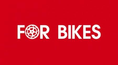 For Bikes 2014: Na vystavovatelském seznamu je už 45 značek kol