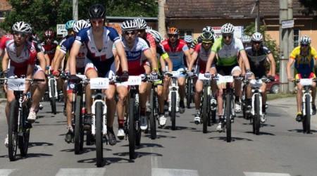 Ilava očarila bikerov i organizátorov