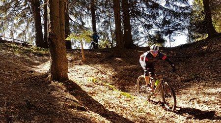 Celoodpružené bicykle na hranici 3 000 € - maratón, trail alebo enduro nie je problém